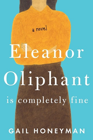 Eleanor Oliphant 325