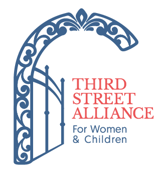 Third Street Alliance